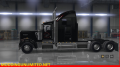 W900 Blackhawk Trucking