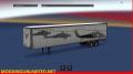 Blackhawk Trucking SCS Long Box