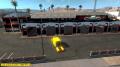 ATS Mack Large Garage