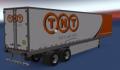 ATS SCS Standalone TNT Dry Van