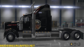 ATS W900 Home of the Free