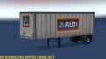 ATS Aldi Short Box(SB)