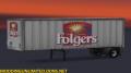ATS Folgers Short Box(SB)