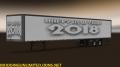 ATS Happy New Year Long Box(LB)