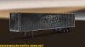 ATS NHRA Chrome Long Box(LB)