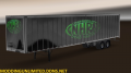ATS NHRA Green Long Box(LB)