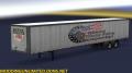 ATS NTPA Chrome Long Box(LB)