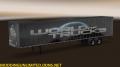 ATS World of Trucks Long Box(LB)