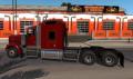 ATS TMC Large Garage Skin