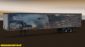 ATS Bennet Honor our Heros SCS Long Box