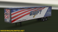 ATS Swift Veterans SCS Long Box