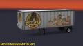 ATS Gorilla SCS Short Box