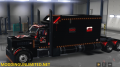 ATS General 379 Grizzly Trucking Skin