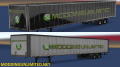 ATS Modding Unlimited SCS Long Box Pack