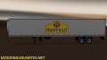 ATS Mayfield Dairy Long Reefer