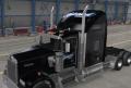 [ATS]Awkward Logistics SCS W900