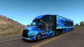 my most recent skin i made for ats